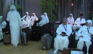 Institut Pasteur du Maroc: Il n'y a aucun  dysfonctionnement dans la vaccination des pèlerins