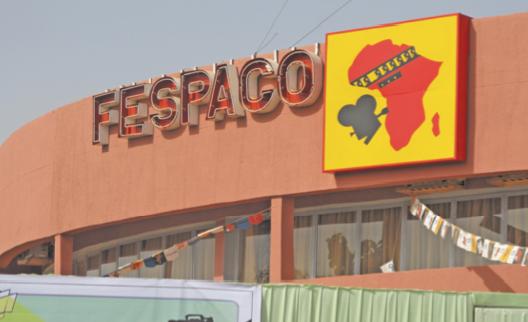 Ouverture de la 25ème édition du FESPACO, le Maroc à la conquête d'un 5ème Etalon d'or