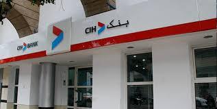 Hausse de 3,2 % du PNB consolidé de CIH Bank