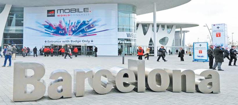 Renforcer le positionnement des entreprises du secteur de la téléphonie mobile à l'international