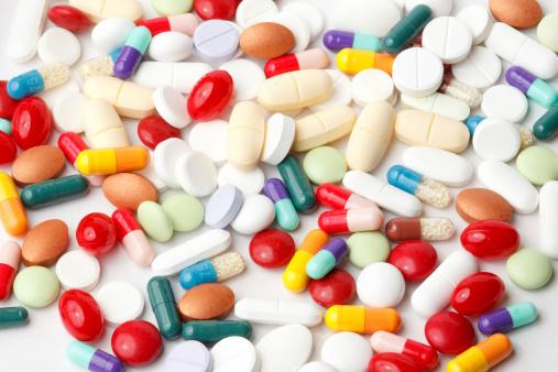 Renforcement de la lutte contre le trafic de drogue et les psychotropes