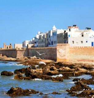 La vision stratégique du MEN en débat à Essaouira