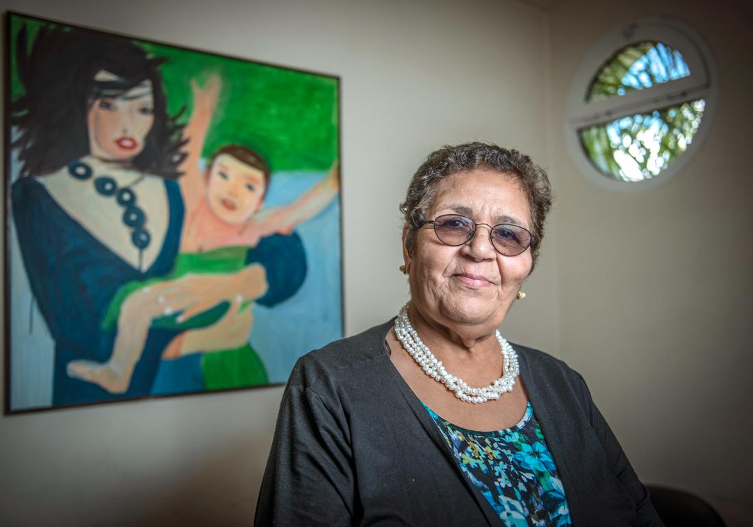 L'Institut Cervantès de Casablanca fête la femme