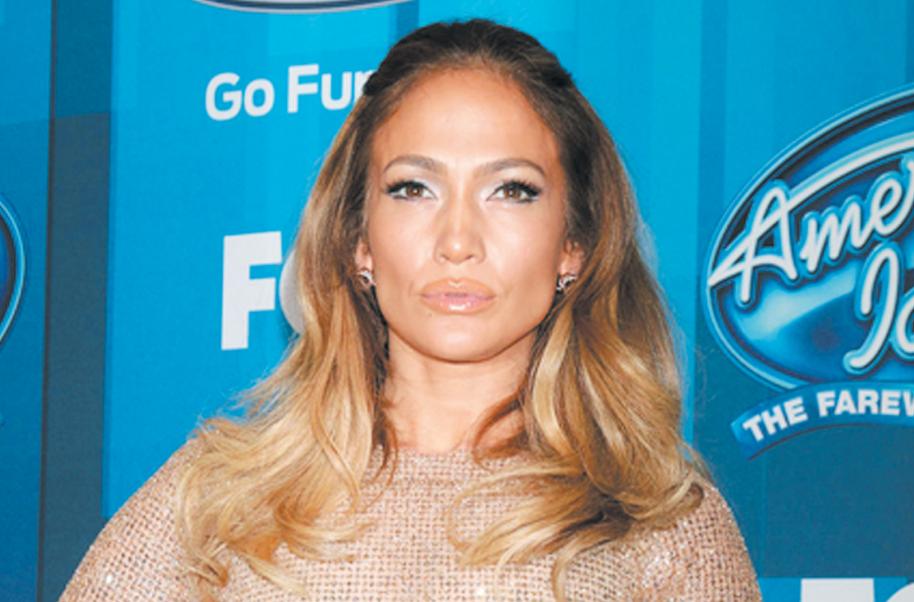 5 choses à savoir sur Jennifer Lopez