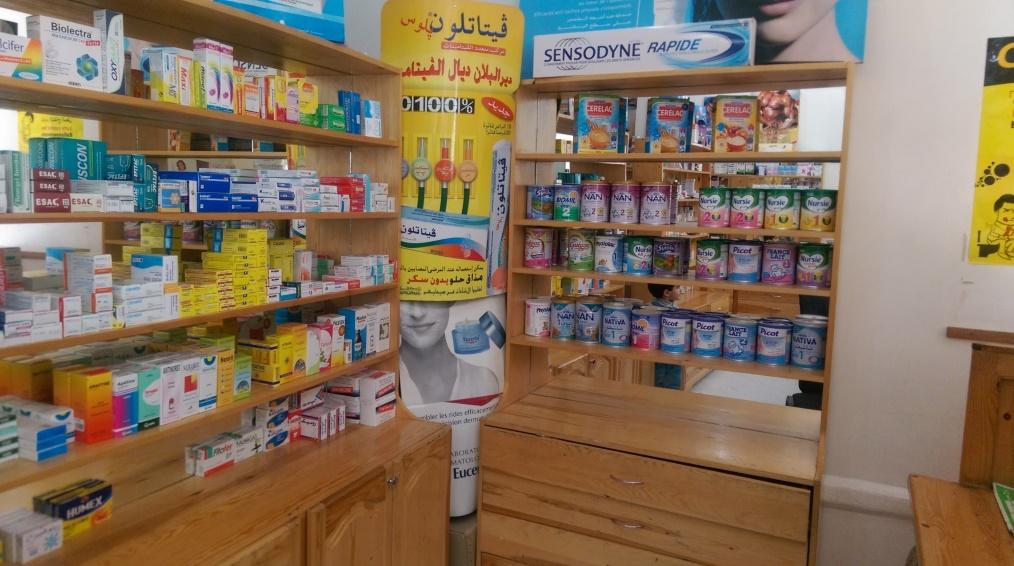 Les pharmaciens d'officine ont du mal à avaler la pilule  : Grève aujourd'hui dans le Grand Casablanca