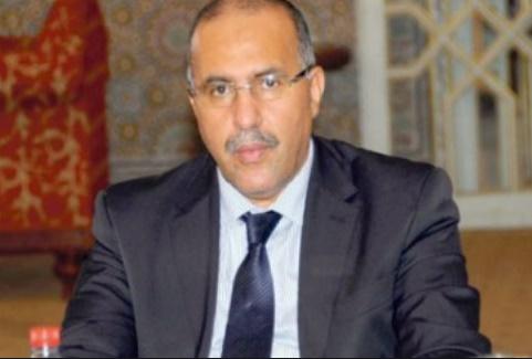Réélection du Maroc à l'Association internationale de la sécurité sociale