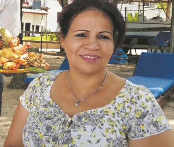Fatiha Bourdier, une Marocaine engagée pour la promotion du secteur touristique en Côte d'Ivoire