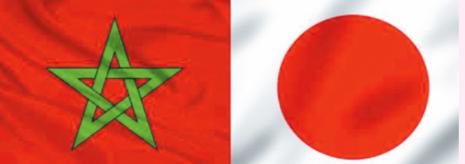 Les poétesses du haïku au Maroc, des créatrices averties au service de l'innovation littéraire