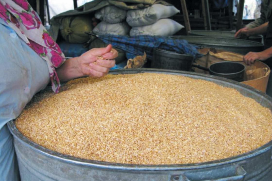 Doublement des prix mondiaux des principaux produits alimentaires