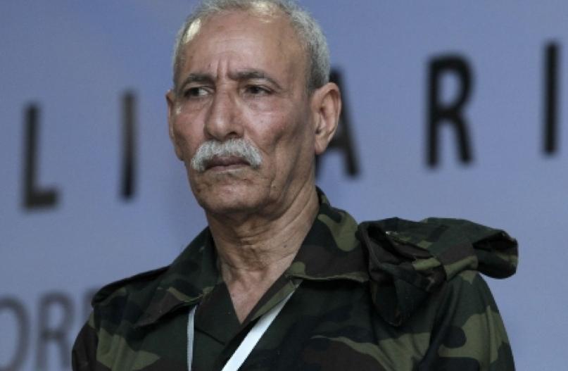 De nouvelles victimes de Brahim Ghali