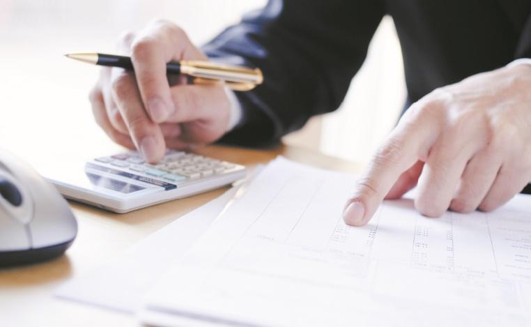 Les retards de paiement coulent les PME marocaines
