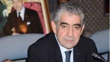 Driss El Yazami : Le Maroc est une exception dans la région