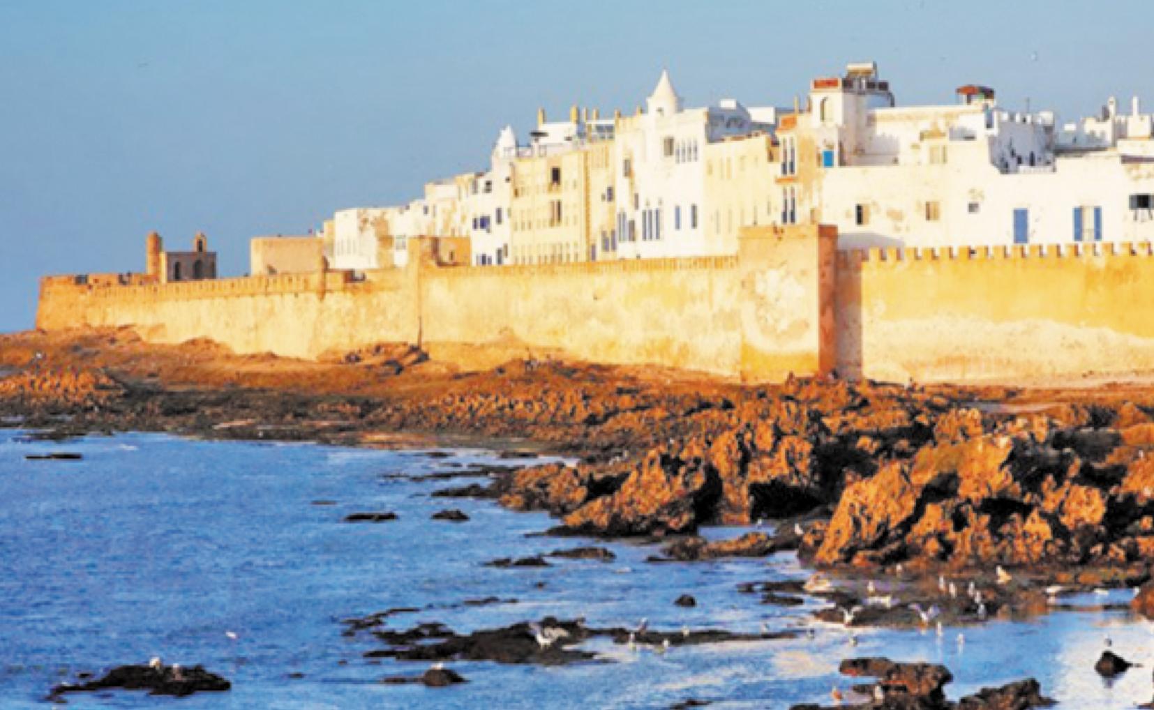 Essaouira cherche à booster son économie et  améliorer ses indicateurs de développement