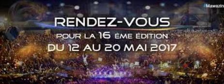 Mawazine: La diversité de la musique marocaine animera la scène de Salé