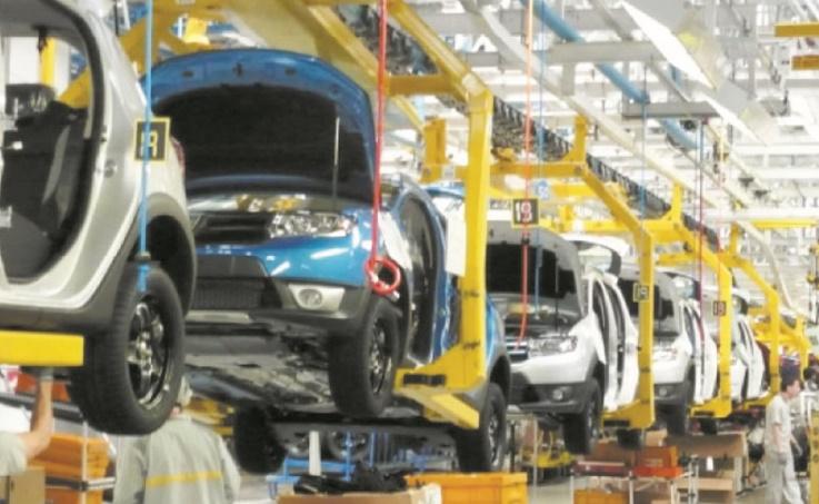 La dimension écologique dans le secteur automobile mise en lumière