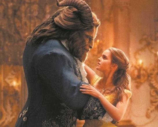 """Le Koweït interdit le film """"La Belle et la Bête"""""""