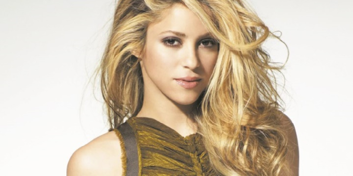 Shakira blacklistée du mariage de Lionel Messi