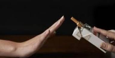 Le traité mondial antitabac a permis de réduire le tabagisme