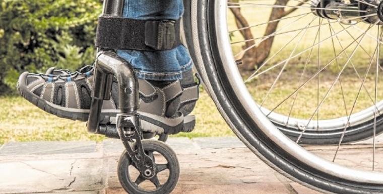 Neuvième Forum national du handicap à Salé