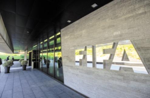 La Fifa va supprimer les comités locaux d'organisation des Coupes du monde