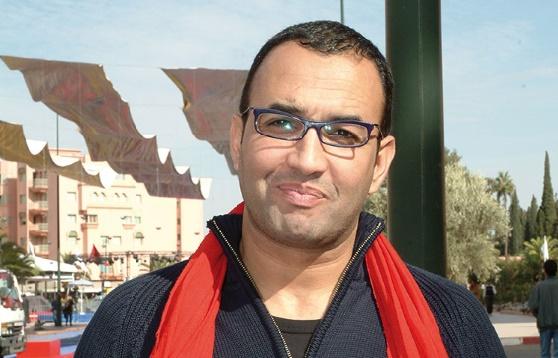 Le Festival Handifilm s'ouvre sur un vibrant hommage à l'artiste Rachid El Ouali