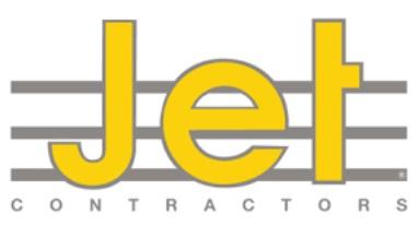 Jet Contractors affiche une amélioration de son résultat net