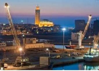 Le Maroc, désormais une grande puissance économique africaine