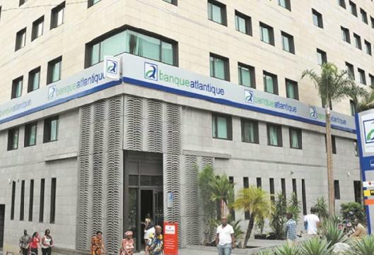 La BACI, filiale du groupe BCP, partenaire pour un financement du transport lagunaire à Abidjan