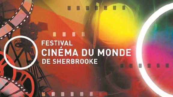 Le Maroc à l'honneur au Festival cinéma du monde de Sherbrooke au Québec