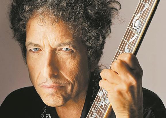 Le temps presse si Dylan veut obtenir l'argent du Nobel