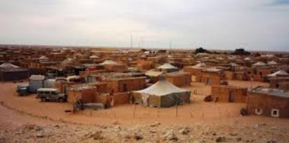 L'impasse dans laquelle se trouve le dossier du Sahara est imputable à l'obstination des responsables algériens de garder le statu quo