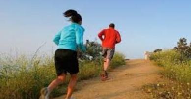 Le sport et l'environnement, les liaisons heureuses