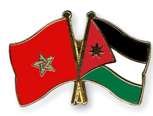 Amman rappelle son ambassadeur à Rabat