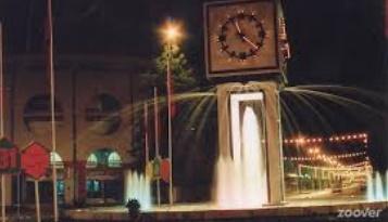 Coup de filet de la P.J à Khouribga Cinq malfaiteurs appréhendés