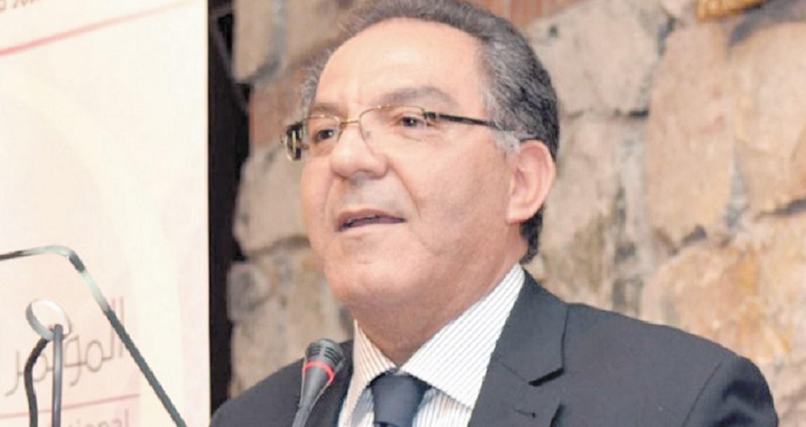 Abdelhamid Fatihi : Notre première attente est que le programme du nouveau gouvernement comporte des mesures sociales en faveur des classes défavorisées et ouvrière