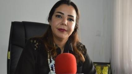 Nora El Janati choisie membre du Conseil arabo-africain pour l'intégration et le développement