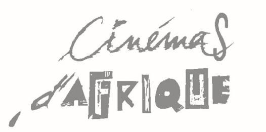 Coup d'envoi du 1er Festival des écoles de cinéma et d'audiovisuel d'Afrique