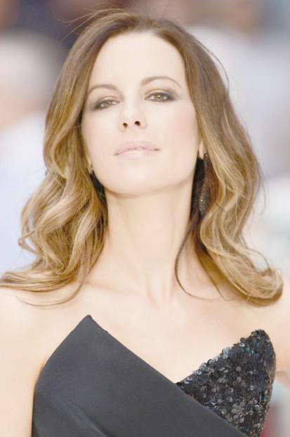 Ces célébrités qui ont fait des études étonnantes : Kate Beckinsale: Diplômé en littérature française et russe