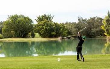 Royal Golf Dar Es Salam abrite la 44ème édition du Trophée Hassan II et la 23ème Coupe SAR la Princesse Lalla Meryem
