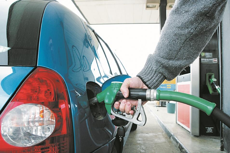 Baril et litre jusqu'à la lie : Les hydrocarbures sans la SAMIR
