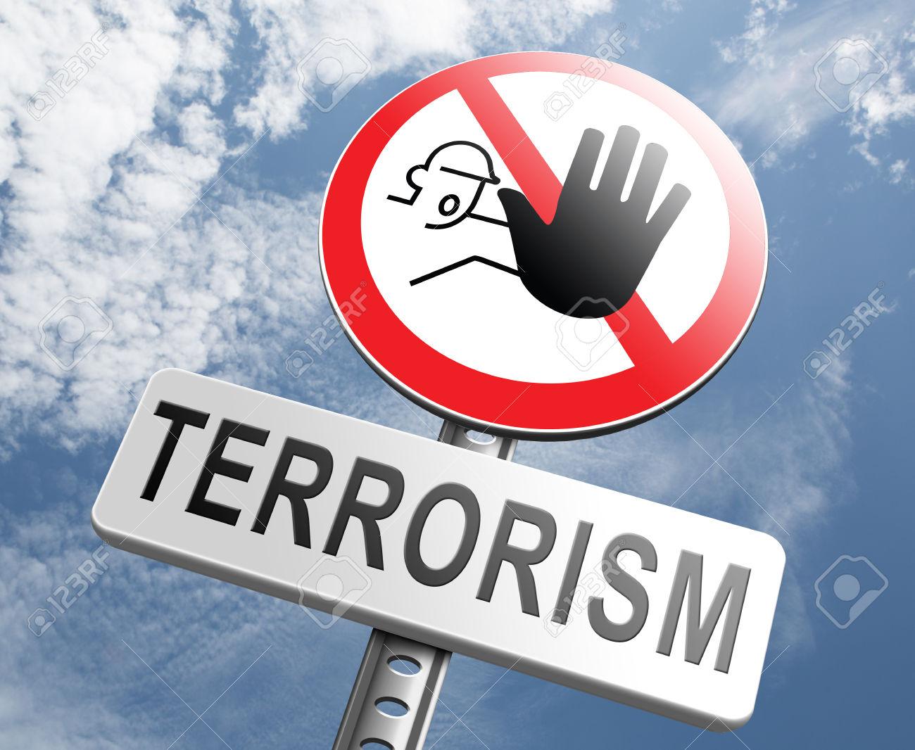 Appel à Rabat à une approche globale pour prémunir la société contre le terrorisme