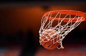 L'ASS consolide son statut de leader en basket-ball