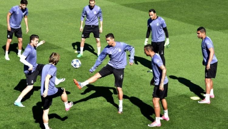 Liga : 33ème journée Nerfs à vif en Liga en attendant Real-Barça