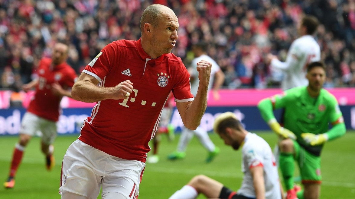 Munich concède un nouveau nul, Dortmund retrouve le podium