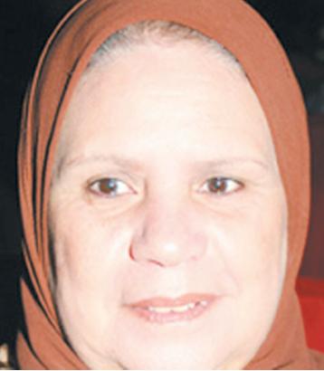 Vibrant hommage à l'actrice marocaine Souad Sabir à Guercif
