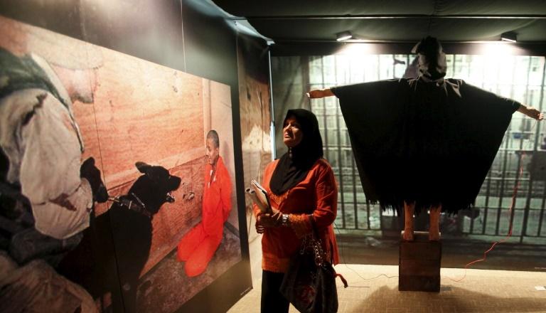 La torture en augmentation en Afghanistan selon l'ONU