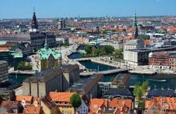 Tolérance, coexistence et vivre-ensemble, le modèle marocain en vedette à Copenhague