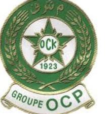 L'OCK s'offre une seconde victoire d'affilée aux dépens de l'IRT
