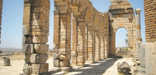 La Cour des comptes pointe du doigt la faiblesse de protection juridique des monuments historiques