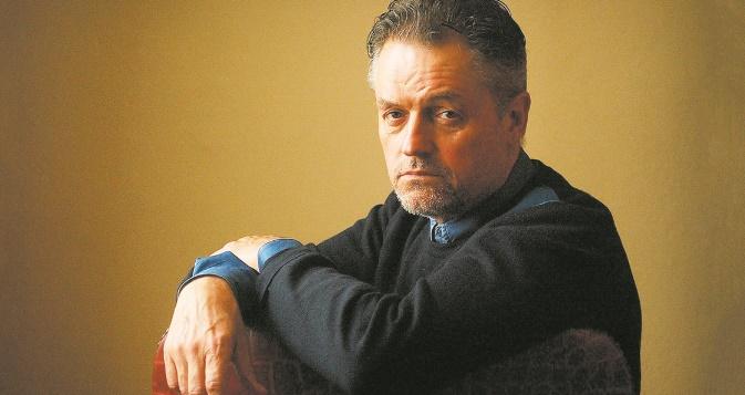 """Le réalisateur du """"Silence des agneaux"""" n'est plus"""